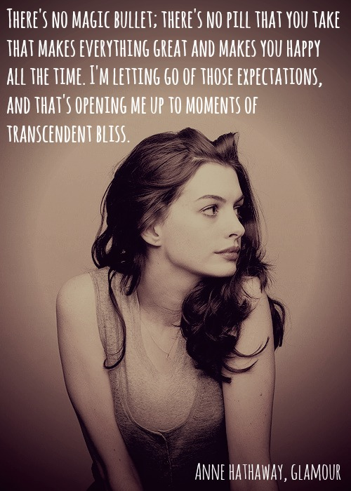 annehathaway2-quote
