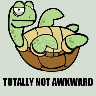 awkward-turtle-png
