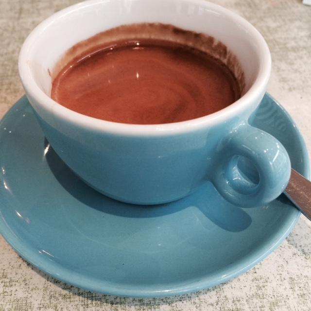 coffee m1lk